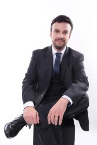 advogado especialista tributário