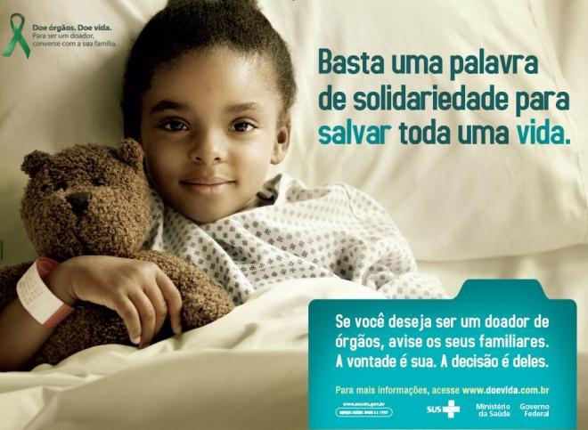 dia nacional da doacao