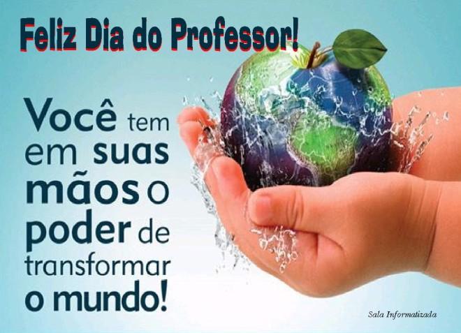 mensagem-dia-do-professor-09