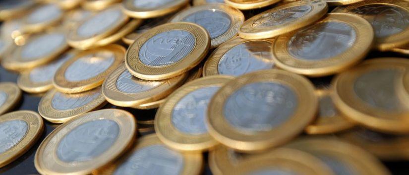 Noticias ao Minuto – Senado aprova MP que aumenta a CSLL dosbancos