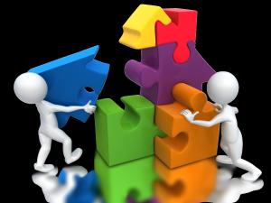 puzzle_pieces_house_teamwork_1600_clr